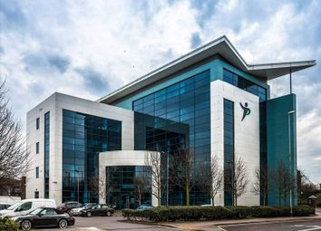 Thumbnail Serviced office to let in Kingston Crescent, Portsmouth