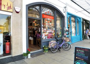Thumbnail Retail premises to let in The Colonnade, Buxton