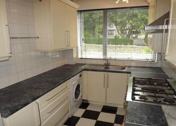 Thumbnail 1 bed flat to rent in Ivy Park Court, Ranmoor