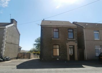 Thumbnail 3 bed property to rent in Woodlands, Llwynhendy Road, Llanelli