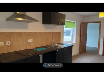 Thumbnail 1 bedroom flat to rent in Church Str, Paignton