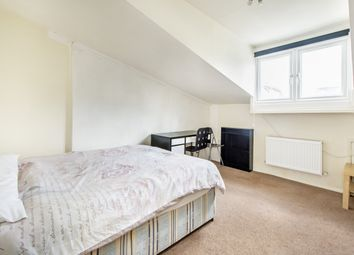 Thumbnail 1 bedroom flat to rent in Queen's Gate, London