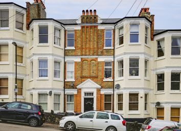 Thumbnail 1 bed flat for sale in Birkbeck Mansions, Birkbeck Road, Crouch End, London