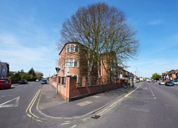 Thumbnail 1 bedroom flat for sale in Peakdale House, Wisgreaves Road, Derby