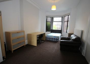 Thumbnail 1 bedroom property to rent in Richmond Grove, Longsight, Manchester