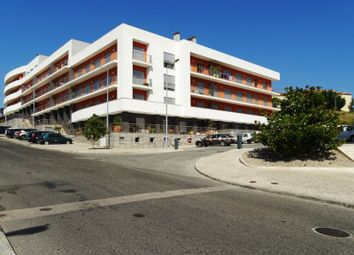 Thumbnail 1 bed apartment for sale in São Gregório, Portugal