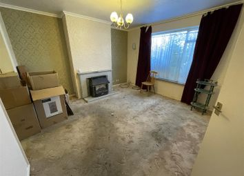 Thumbnail 3 bed property for sale in Holland Road, Chatham