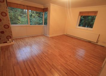 Thumbnail 1 bed flat to rent in Vincent Road, Luton
