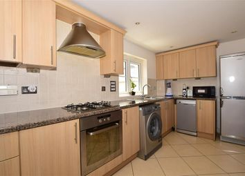2 bed flat for sale in Parritt Road, Redhill, Surrey RH1
