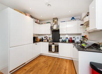 Thumbnail 2 bed flat to rent in Pelton Road, Greenwich, London