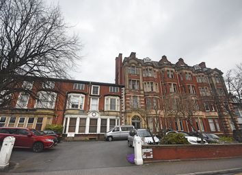 Thumbnail 2 bed flat for sale in Kenworthys Flats, Southport