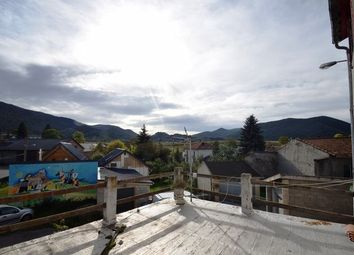 Thumbnail 14 bed property for sale in Languedoc-Roussillon, Aude, Pays De Sault