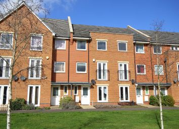 Celsus Grove, Swindon SN1. 3 bed property for sale