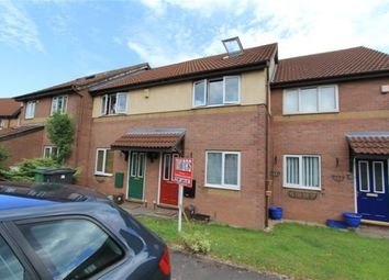 Thumbnail 3 bed property to rent in Clos Alyn, Pontprennau, Cardiff