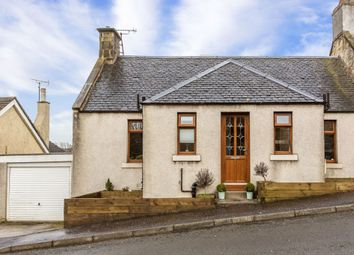 Thumbnail 4 bed semi-detached house for sale in 95 Kirkhill Road, Penicuik