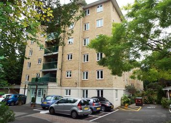 Thumbnail 1 bed property for sale in 14 The Avenue, Poole, Dorset