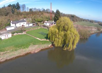 Photo of Glewstone, Ross-On-Wye HR9