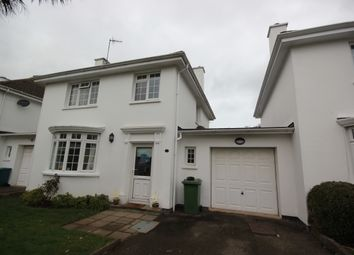 Thumbnail 3 bed terraced house for sale in New Road, Gorey