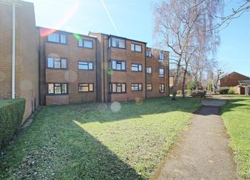 Thumbnail 1 bed flat for sale in Hamels Drive, Hertford