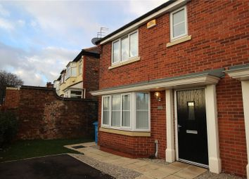 Thumbnail 3 bed semi-detached house for sale in Ericsson Drive, Liverpool, Merseyside