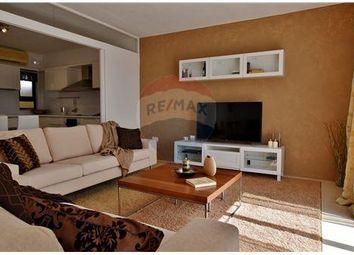 Thumbnail 3 bed apartment for sale in Scirocco, Scirocco, Malta