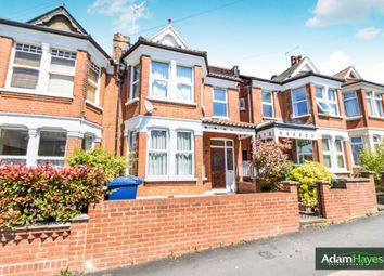 1 bed flat to rent in Nether Street, North Finchley N12