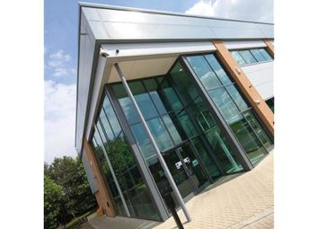 Thumbnail Office for sale in Northminster Business Park, Upper Poppleton, York, Yorkshire, UK