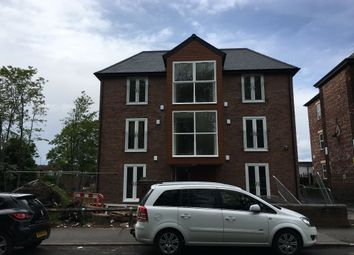 4 bed flat to rent in Platt Lane, Fallowfield, Manchester M14