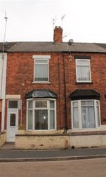 Thumbnail 3 bed terraced house to rent in Volta Street, Selby