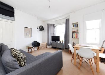 Thumbnail 2 bed flat for sale in Ivanhoe Road, London