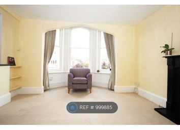 1 bed flat to rent in Seymour Road, Kingston Upon Thames KT1