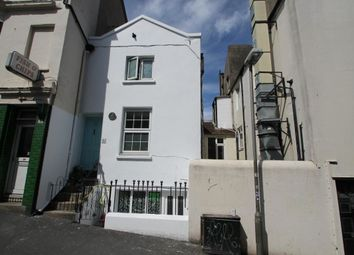 Thumbnail 2 bed flat to rent in Terminus Road, Brighton, East Sussex