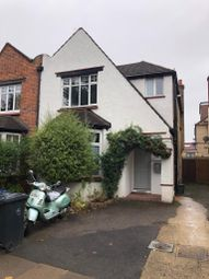 Thumbnail 3 bed property to rent in Meadvale Road, London