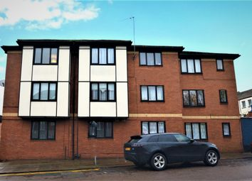 1 bed flat for sale in Cyril Street, Northampton NN1