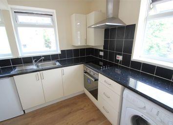 Thumbnail 2 bedroom flat to rent in Semley House, 78, Hampton Park, Bristol