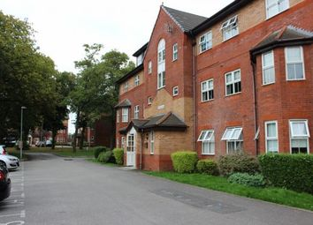 Thumbnail 2 bedroom flat to rent in Hayling House, The Spinnakers, Aigburth, Liverpool