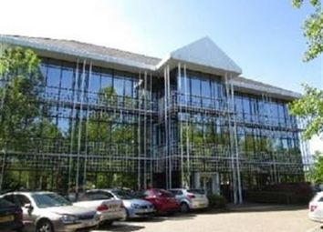 Thumbnail Office to let in 2 Falcon Way, Shire Park, Welwyn Garden City