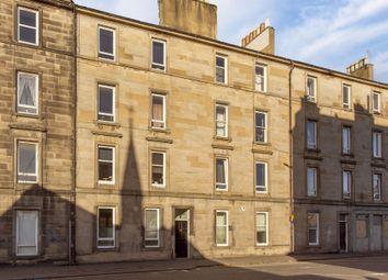 135/1 Easter Road, Edinburgh EH7 property