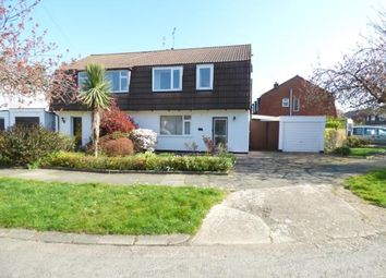 Thumbnail Property for sale in Westminster Drive, Wirral, Merseyside