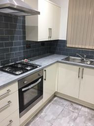 Thumbnail 4 bed terraced house to rent in Caythorpe Street, Manchester