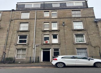 1 bed flat to rent in Park Avenue, Dundee DD4