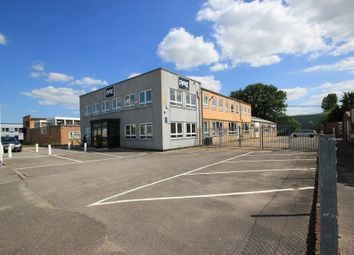 Thumbnail Industrial for sale in Fircroft Way, Edenbridge