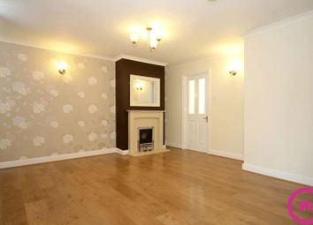 Thumbnail 3 bedroom terraced house to rent in William Gough Close, Cheltenham