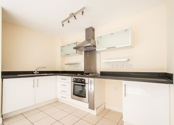 Thumbnail 2 bedroom flat to rent in Summerfield Road, Dudley