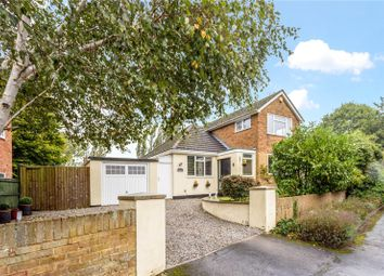 4 bed detached house for sale in Charlton Close, Charlton Kings, Cheltenham, Gloucestershire GL53