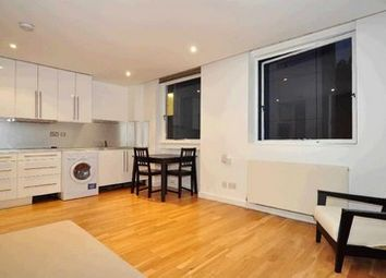 Thumbnail Studio to rent in Avenue Heights, Avenue Road, Highgate