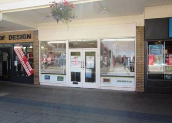 Thumbnail Retail premises to let in Unit 42 Belvoir Shopping Centre, Coalville, Coalville