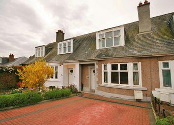 Thumbnail 3 bedroom terraced house for sale in 165 Craigleith Hill Avenue, Craigleith, Edinburgh