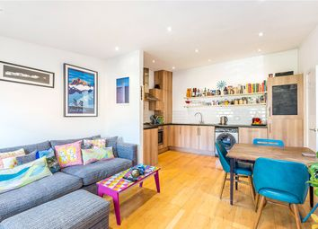 1 bed property for sale in East Dulwich Road, Peckham Rye, London SE15