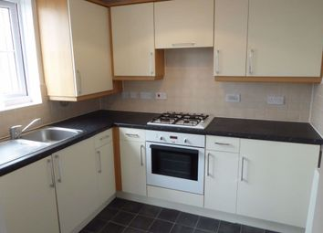 Thumbnail 2 bedroom flat to rent in 19 Primrose Place, Bessacarr, Doncaster